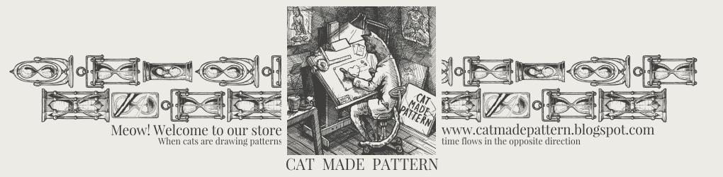 CatMadePattern