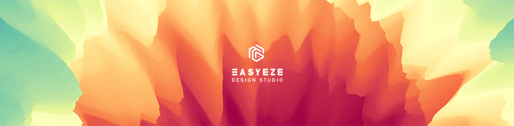 Easyeze