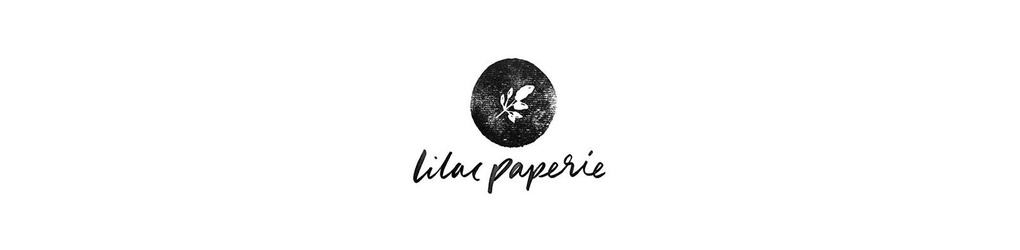 Lilac Paperie