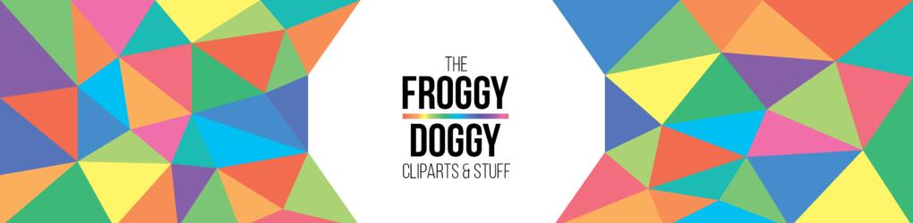 TheFroggyDoggy