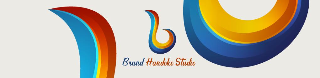 Brand Logo Plus