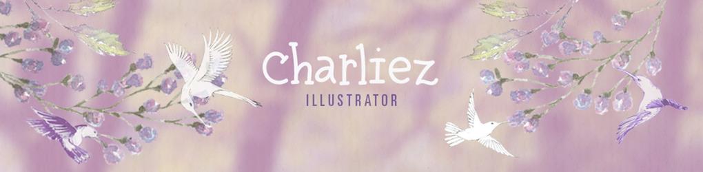 Charliez