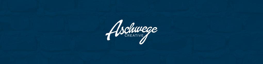 Aschwege Creative
