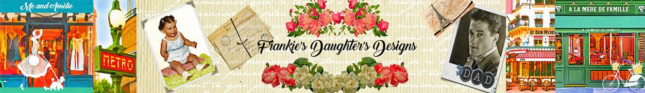 FrankiesDaughtersDesign