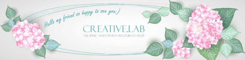 Creative.LAB
