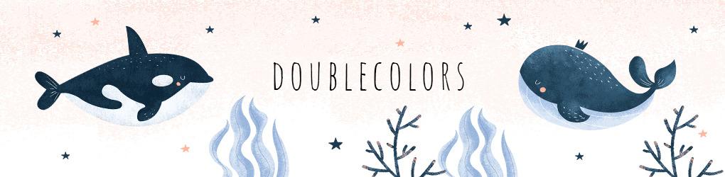 DoubleColors