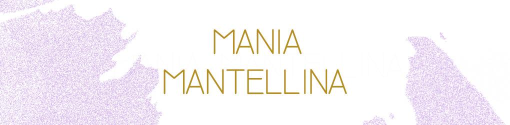 maniamantellina