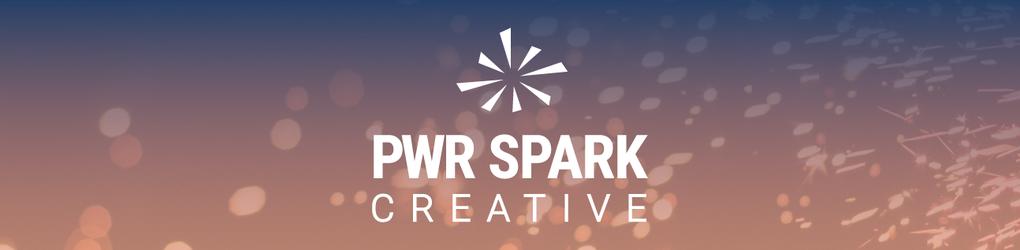 PWR_Spark_Creative