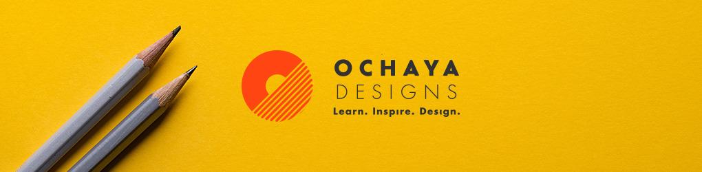 ochaya designs