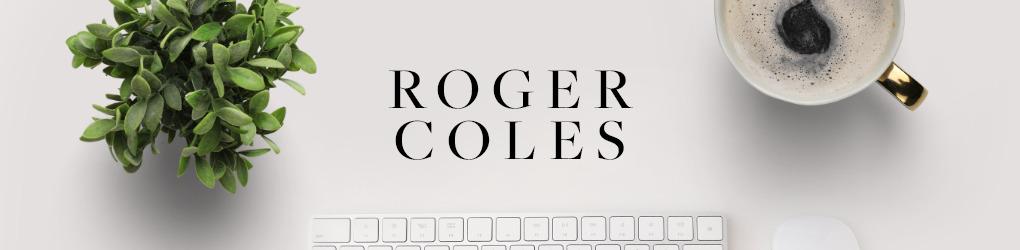 Roger Coles