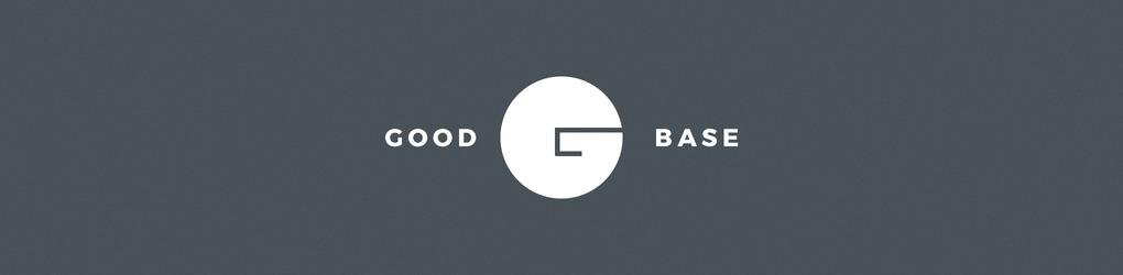 Goodbase