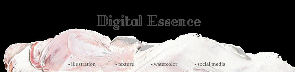 digital_essence