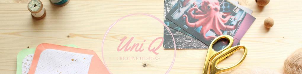 Uni Q Creative Designs