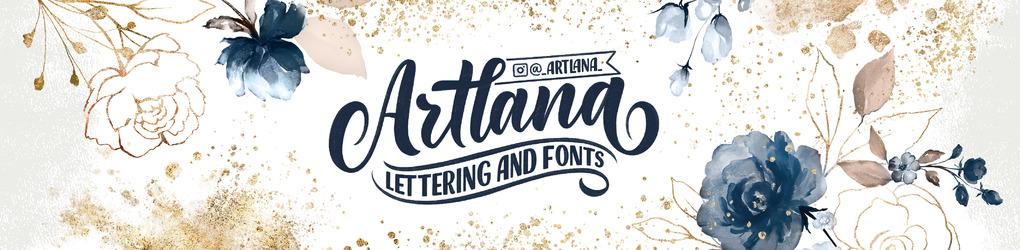 Artlana