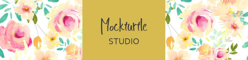 MockTurtleStudio