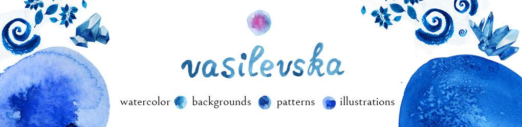 Vasilevska