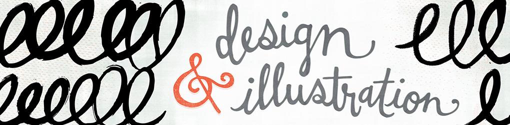 MSCH Design, LLC