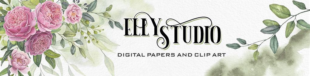 EllyStudio
