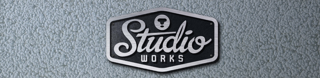 StudioWorks