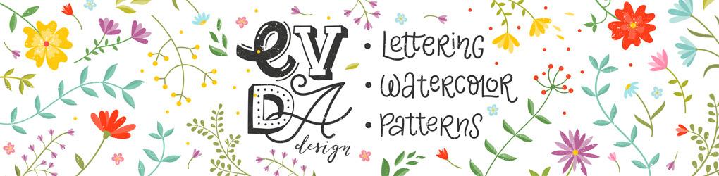 EV-DA design