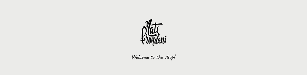 Nati Brondani