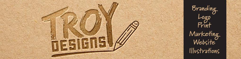 Troy Designs