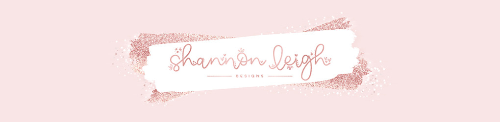 Shannon Leigh Designs