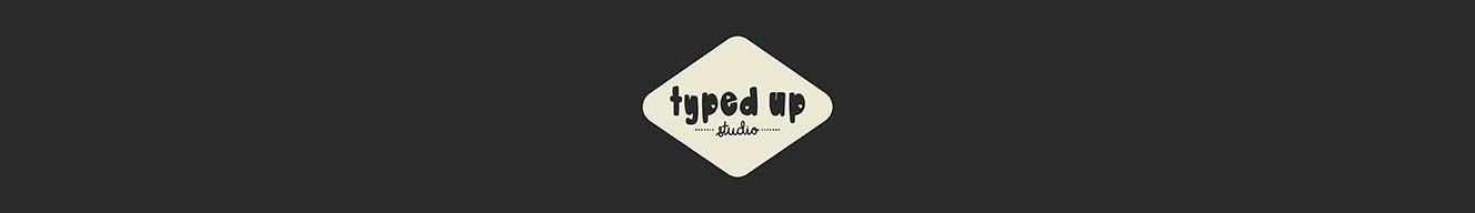 GuadShop
