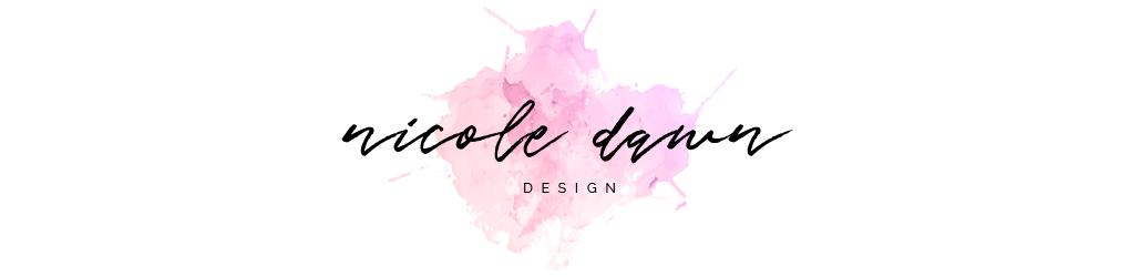 Nicole Dawn Design