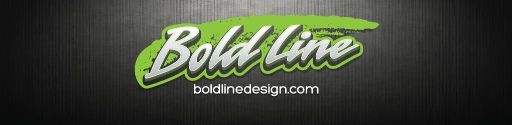 Boldlinedesign