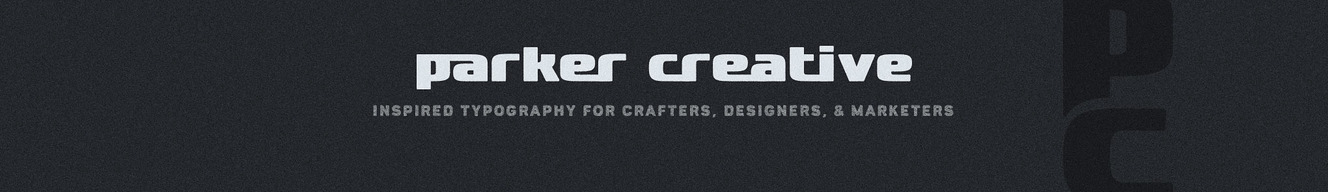 Parker Creative