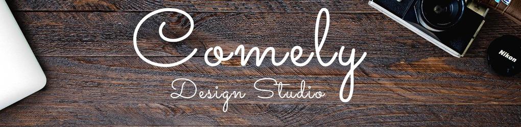 Comely Design Studio