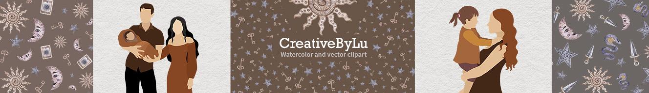CreativeByLu