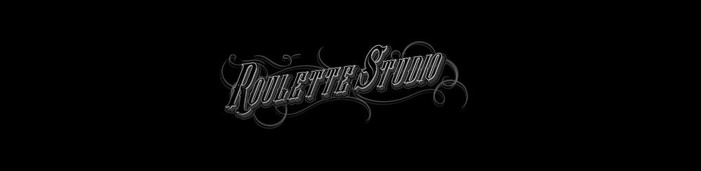 Roulette Studio