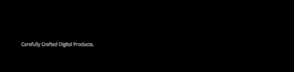 Alexeym