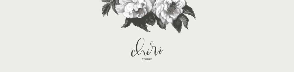 Chéri Studio