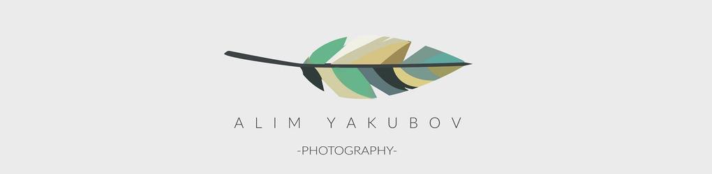 alim.yakubov
