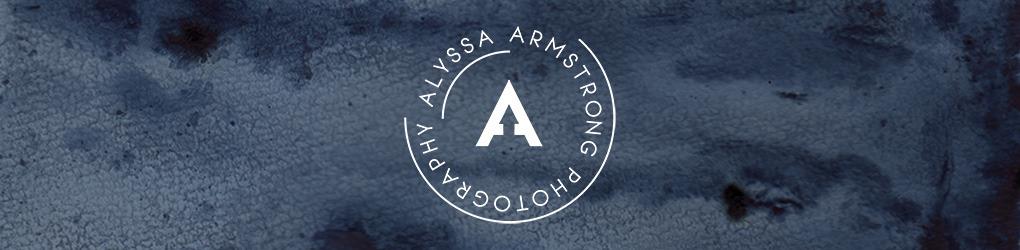 Alyssa Armstrong