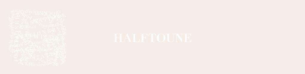 HALFTOUNE