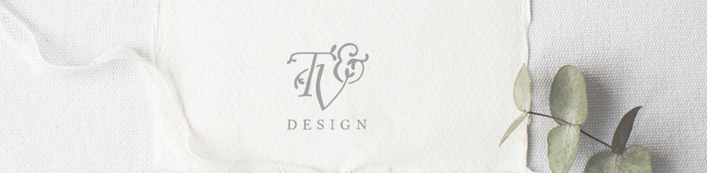 T&V Design Co.