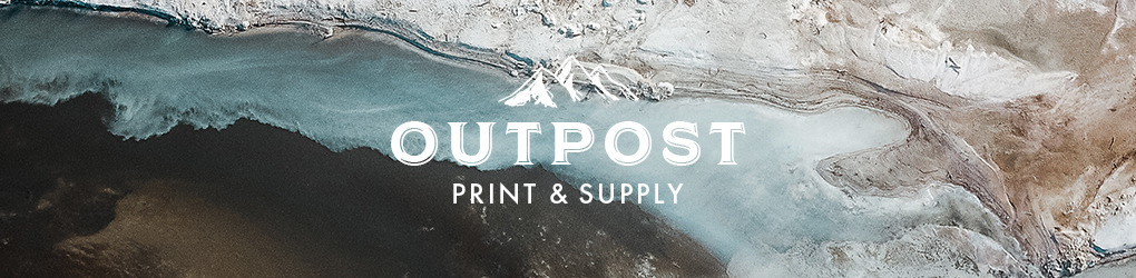 Outpost Print & Supply