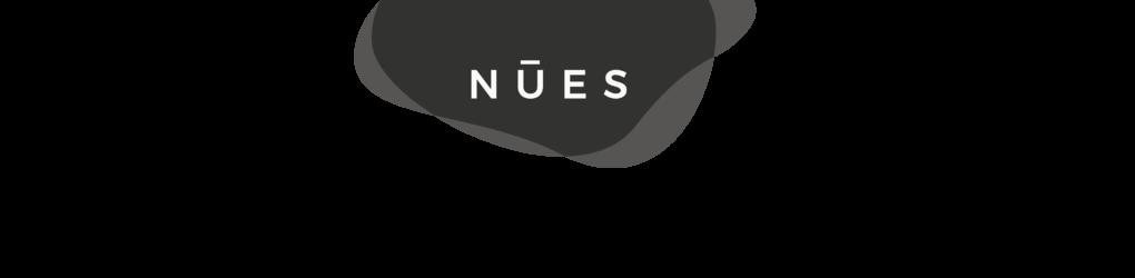 Nues Design