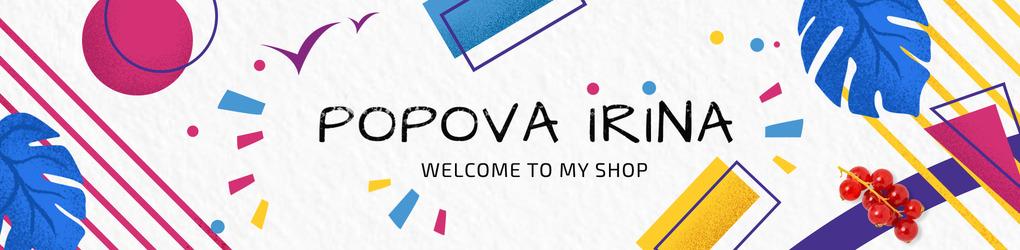 Popova_Irina