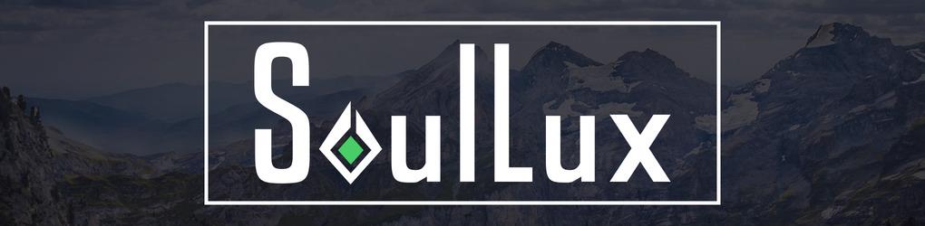 SoulLux