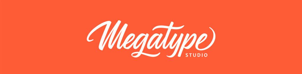 Megatype