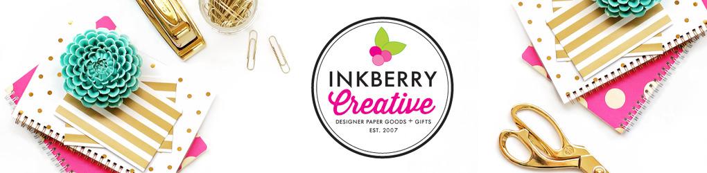 Inkberry Creative