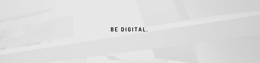 z-designlab