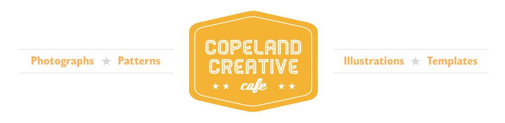 Copeland Creative Cafe