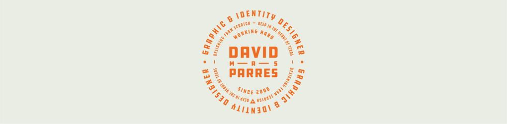 DavidMas
