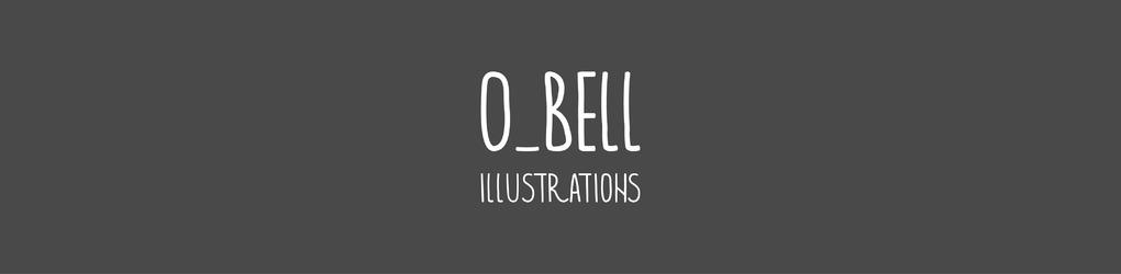 O_Bell